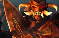 ПК, Demon's Souls, Dark Souls, PlayStation 5, Severance: Blade of Darkness