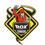 TORNADO ROX League of Legends
