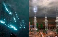 S.T.A.L.K.E.R.: Чистое небо, Xbox Game Showcase, E3, S.T.A.L.K.E.R.: Тень Чернобыля, Xbox Game Pass, S.T.A.L.K.E.R.: Зов Припяти
