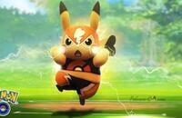 Pokemon GO, Мобильный гейминг, Android, iOS, Гайды