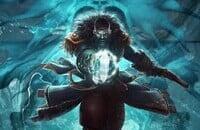 Патч 7.28, Drow Ranger, Dazzle, Pudge, Kunkka, Abaddon, Windranger, Luna, Патчи, Патч 7.28a, Outworld Destroyer, Aghanim's Shard