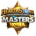 OGN Hearthstone Masters KR