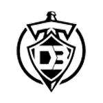 DUOBAO Dota 2