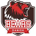 Danish Bears Dota 2