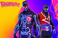 iOS, Fortnite, Apple, Epic Games, Google Play, App Store, Android, Google