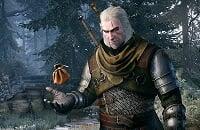 The Elder Scrolls IV: Oblivion, Control, Флэшмоб, Ведьмак 3: Дикая Охота