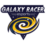 Galaxy Racer Dota 2