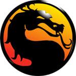 Mortal Kombat (серия игр)