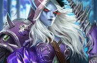 Hearthstone, Activision Blizzard, ККИ, Blizzard Entertainment