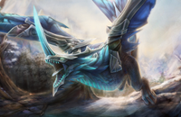 Winter Wyvern, Axe, Ancient Apparition, Опросы, Broodmother, Патч 7.29d, Dragon Knight, Hoodwink, IceFrog