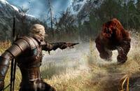 Skyrim, Bloodborne, Counter-Strike: Global Offensive, Ролевые игры, Ведьмак 3: Дикая Охота
