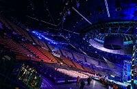 fnatic, Intel Extreme Masters Fall 2021, Фредди «KRIMZ» Йоханссон, коронавирус