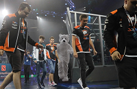 The International, Virtus.pro