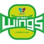 JinAir Greenwings League of Legends
