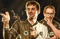 Team Secret, Elephant, Virtus.pro, Team Spirit, OG, Evil Geniuses, The International, PSG.LGD