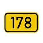 Jfshfh178 Dota 2
