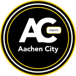 Aachen City Esports Dota 2