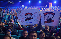 PGL Open Bucharest, ESL One Hamburg, StarLadder ImbaTV Minor, The Perfect World Masters, Dota Pit League