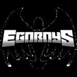 EgoBoys Dota 2: новости