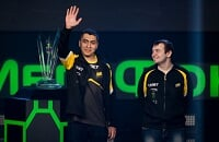 NAVI, DreamLeague Season 13