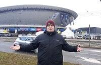 Блоги, Natus Vincere, Intel Extreme Masters Katowice 2020