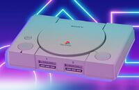 Платформеры, Экшены, Симуляторы, Ролевые игры, Гонки, Sony PlayStation