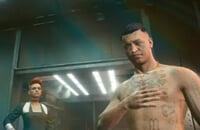 Экшены, Гайды, Гайды и квесты Cyberpunk 2077, Шутеры, Ролевые игры, Cyberpunk 2077