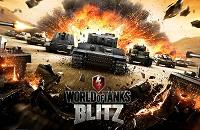 Wargaming, WOT Blitz, Blitz Twister Cup