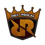 Rex Regum Qeon Dota 2