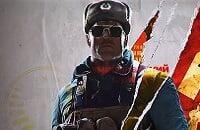 Call of Duty: Black Ops Cold War, Activision Blizzard, Шутеры, Экшены