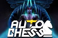 Dota 2, Dota Auto Chess