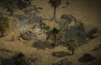 Xbox, PlayStation 5, PlayStation 4, Battle.net, Blizzard Entertainment, Diablo 2: Resurrected, ПК, Diablo 2