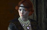 Экшены, Ведьмак 3: Дикая Охота, Моды, CD Projekt RED, Ролевые игры