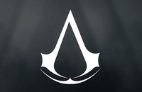 Assassin's Creed: Odyssey, Assassin's Creed: Origins