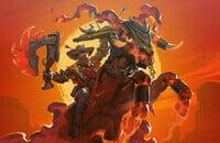 Aghanim's Scepter, Chaos Knight, Матчмейкинг, Lycan, MMR, Phantom Lancer, Silencer, Bloodseeker, Phantom Assassin