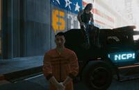 Шутеры, Cyberpunk 2077, Экшены, CD Projekt RED, Гайды, Гайды и квесты Cyberpunk 2077, Ролевые игры