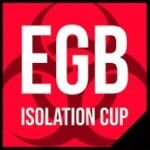 Isolation Cup