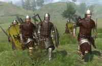 Блоги, Mount & Blade 2: Bannerlord, Обзоры игр, Симуляторы, Стратегии