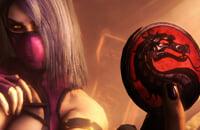 Файтинги, Mortal Kombat Kollection Online, Mortal Kombat (серия игр), Ultimate Mortal Kombat 3, Mortal Kombat (фильм), Mortal Kombat 11