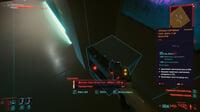 Шутеры, Cyberpunk 2077, Гайды и квесты Cyberpunk 2077, Гайды, Экшены