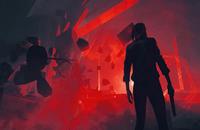 Life is Strange 2, The Banner Saga, Destiny 2, Control, PlayStation Store, Распродажи, Скидки