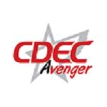 CDEC Avenger Dota 2