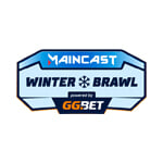 Maincast Winter Brawl