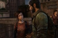 The Last of Us, The Last of Us 2