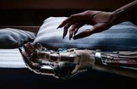 Ролевые игры, Джонни Сильверхэнд, Гайды, Шутеры, Cyberpunk 2077, CD Projekt RED, Экшены, Секреты