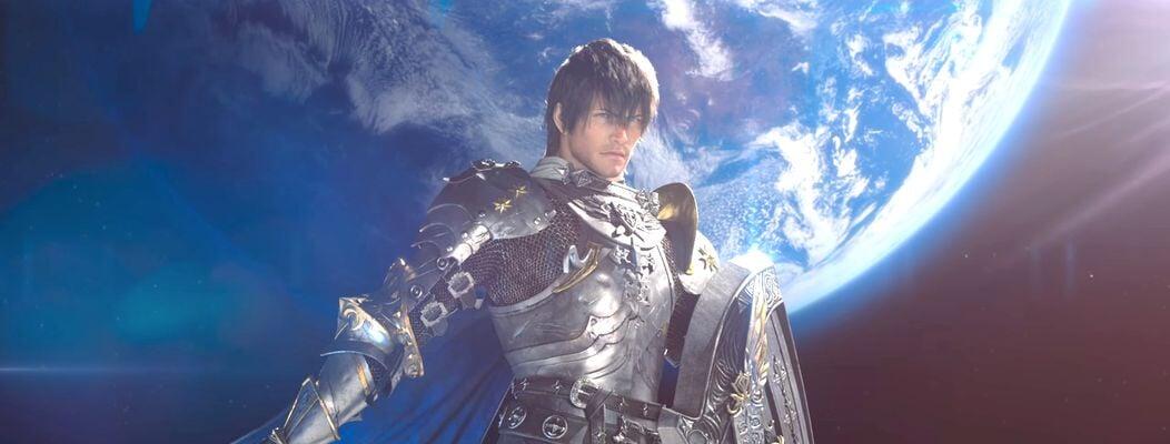 Лучшая MMORPG – не WoW, а Final Fantasy XIV. На запуске она чуть не обанкротила Square Enix и вешала ПК цветочными горшками