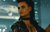 Ролевые игры, Шутеры, Экшены, Cyberpunk 2077, Гайды и квесты Cyberpunk 2077, CD Projekt RED