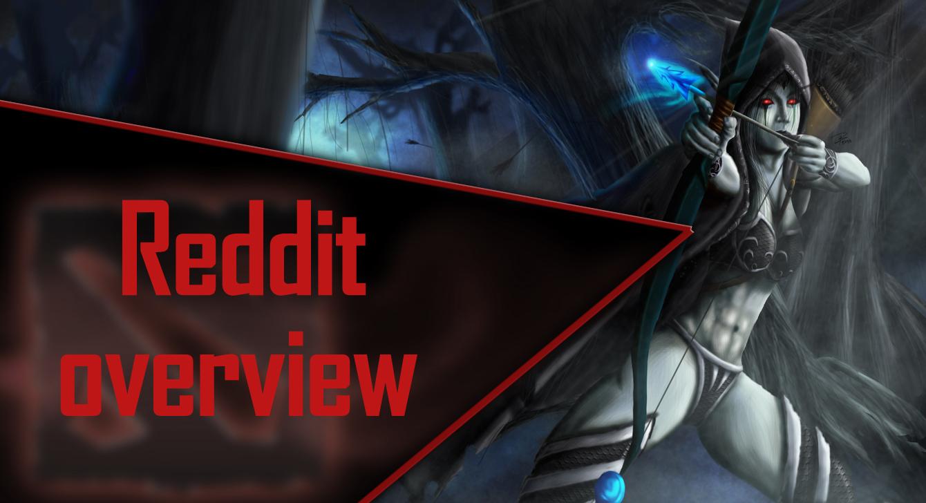 StarLadder ImbaTV Minor, NAVI, Fnatic, Chaos, Evil Geniuses, CDEC Youth, Team Secret, Complexity