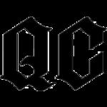Quincy Crew - записи в блогах об игре