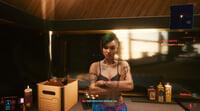Шутеры, Гайды и квесты Cyberpunk 2077, Гайды, Экшены, Ролевые игры, Cyberpunk 2077